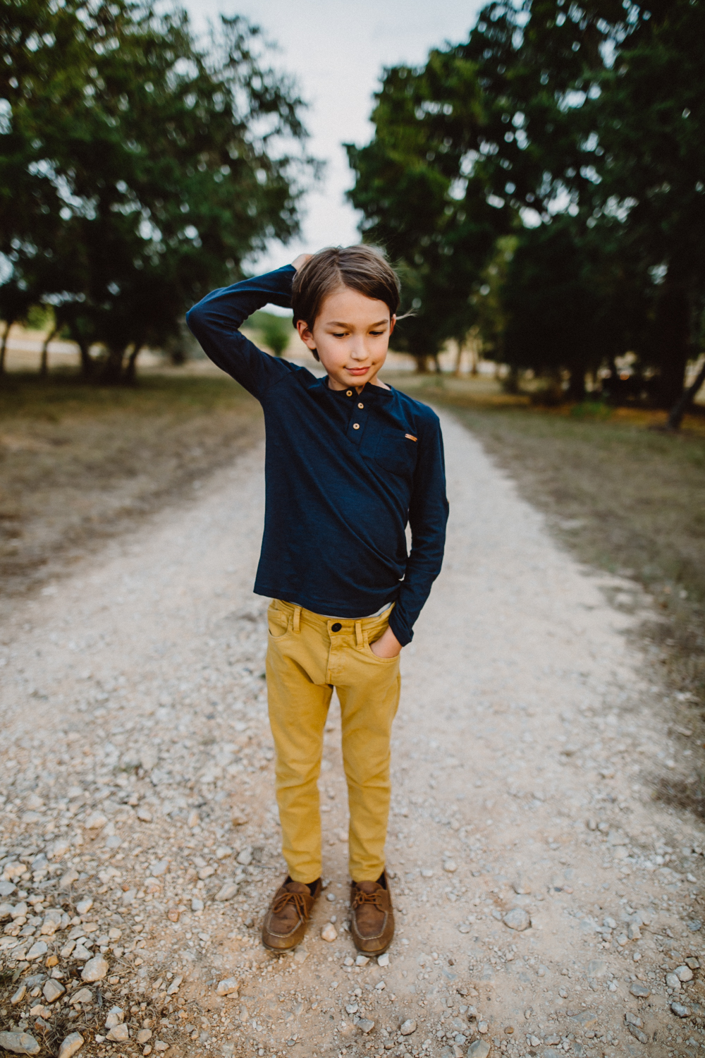 austin lifestyle photo session - townsend-72.jpg