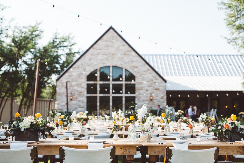 spicewood vineyards wedding-1.jpg