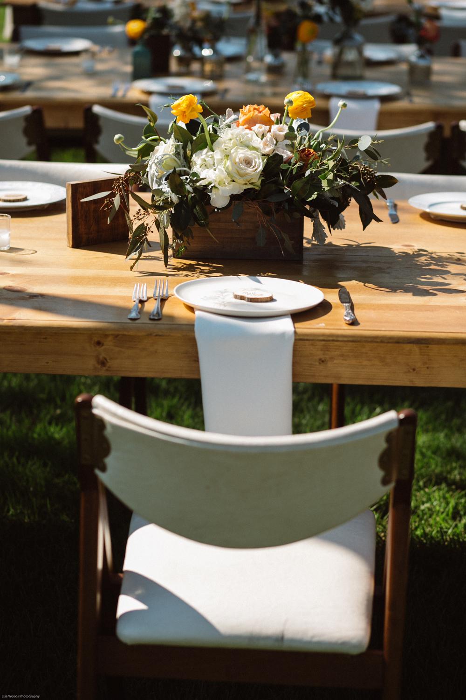 spicewood vineyards wedding-4.jpg