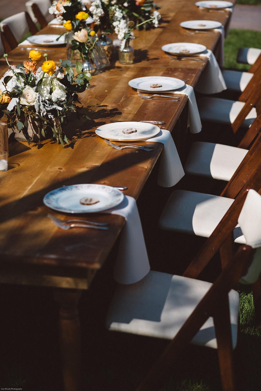 spicewood vineyards wedding-5.jpg