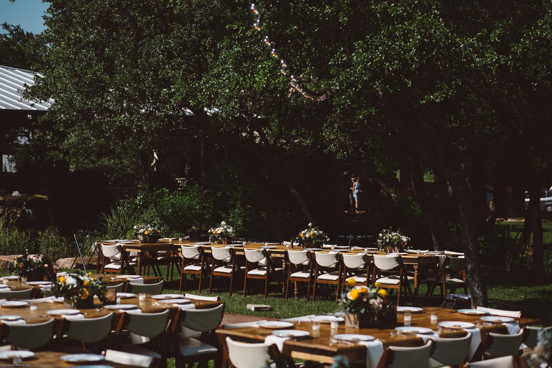 spicewood vineyards wedding-6.jpg