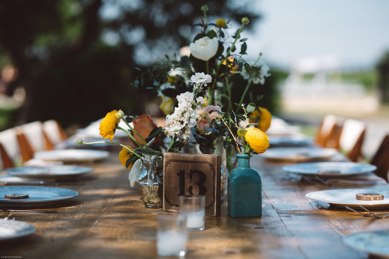 spicewood vineyards wedding-7.jpg