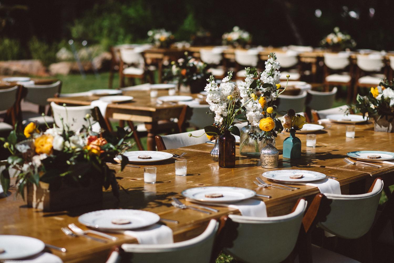 spicewood vineyards wedding-8.jpg