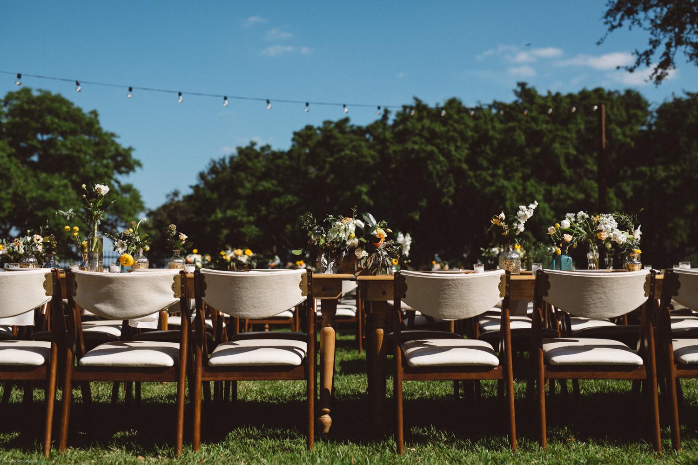 spicewood vineyards wedding-10.jpg