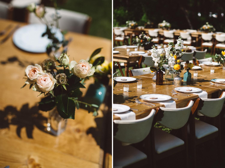 spicewood vineyards wedding-11.jpg