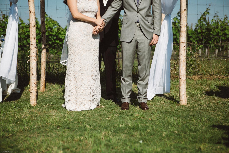 spicewood vineyards wedding-14.jpg