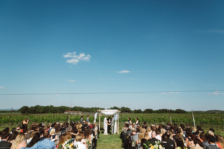 spicewood vineyards wedding-15.jpg