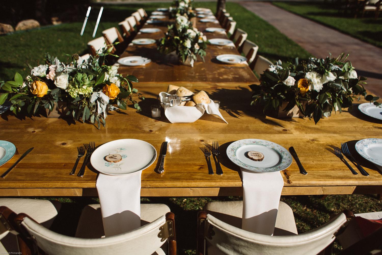 spicewood vineyards wedding-17.jpg