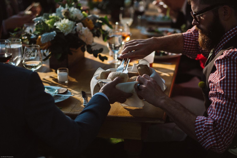 spicewood vineyards wedding-18.jpg