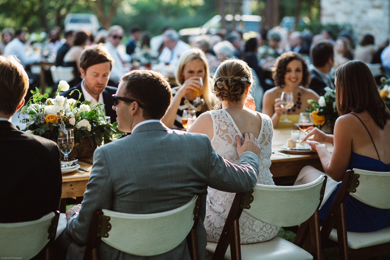 spicewood vineyards wedding-19.jpg