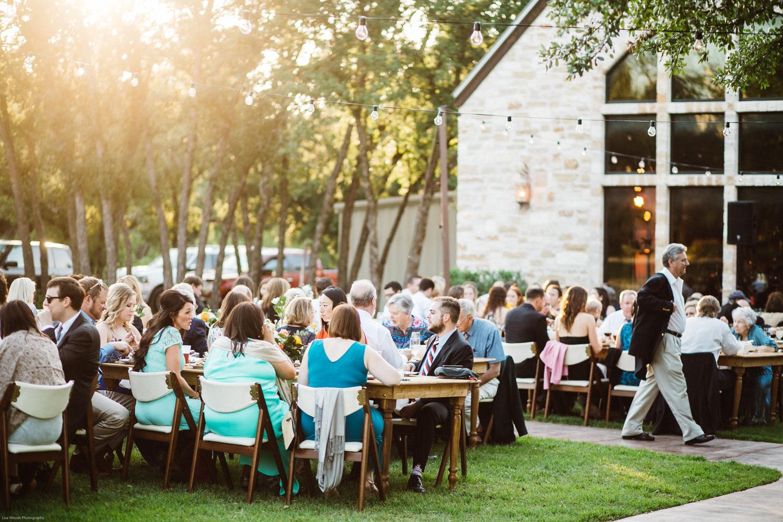 spicewood vineyards wedding-22.jpg