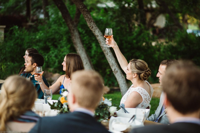 spicewood vineyards wedding-23.jpg