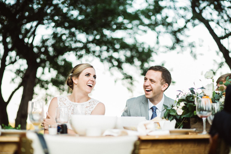 spicewood vineyards wedding-24.jpg