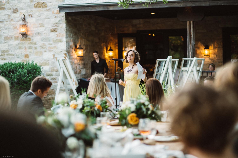 spicewood vineyards wedding-25.jpg