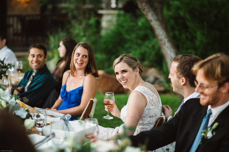 spicewood vineyards wedding-26.jpg