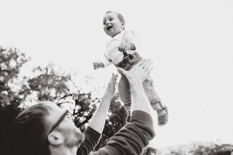 austin nature family photography-109.jpg