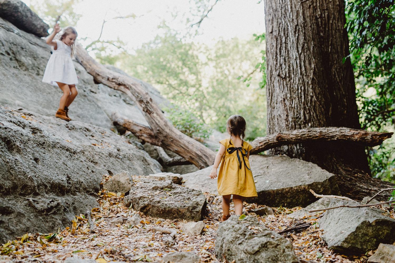 austin nature family photography-146.jpg