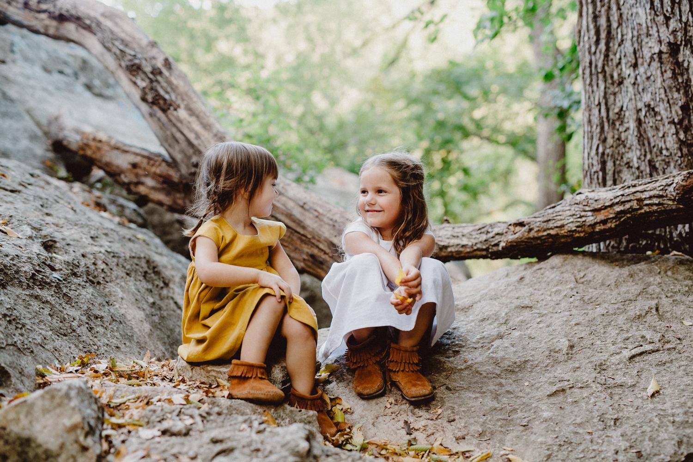 austin nature family photography-149.jpg