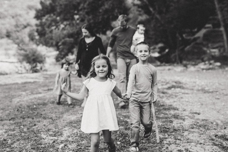 austin nature family photography-158.jpg