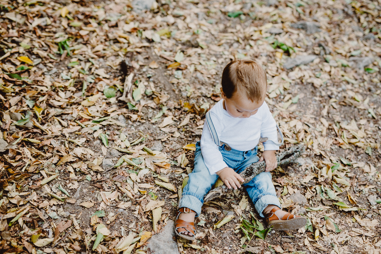 austin nature family photography-155.jpg