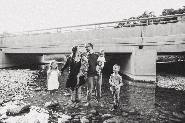 austin nature family photography-169.jpg