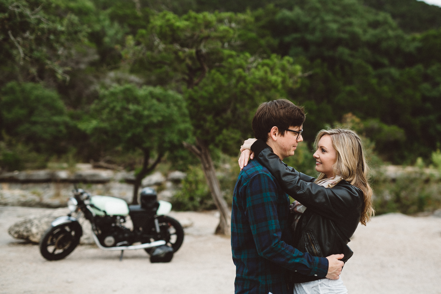 bull creek engagement session - t&n-140.jpg