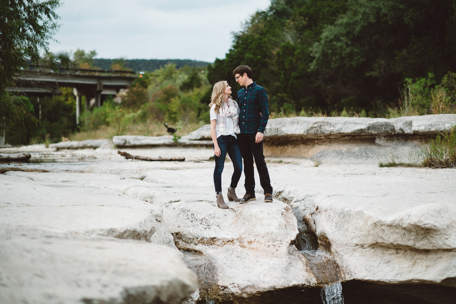bull creek engagement session - t&n-170.jpg