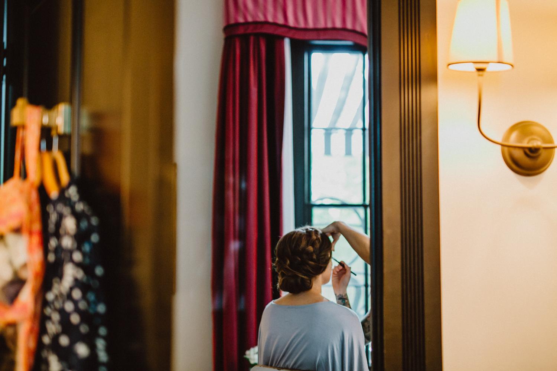 hotel st. cecelia wedding - c&j-39.jpg