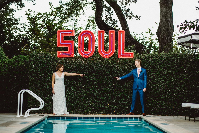 hotel st. cecelia wedding - c&j-421.jpg