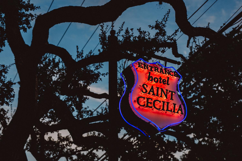 hotel st. cecelia wedding - c&j-486.jpg