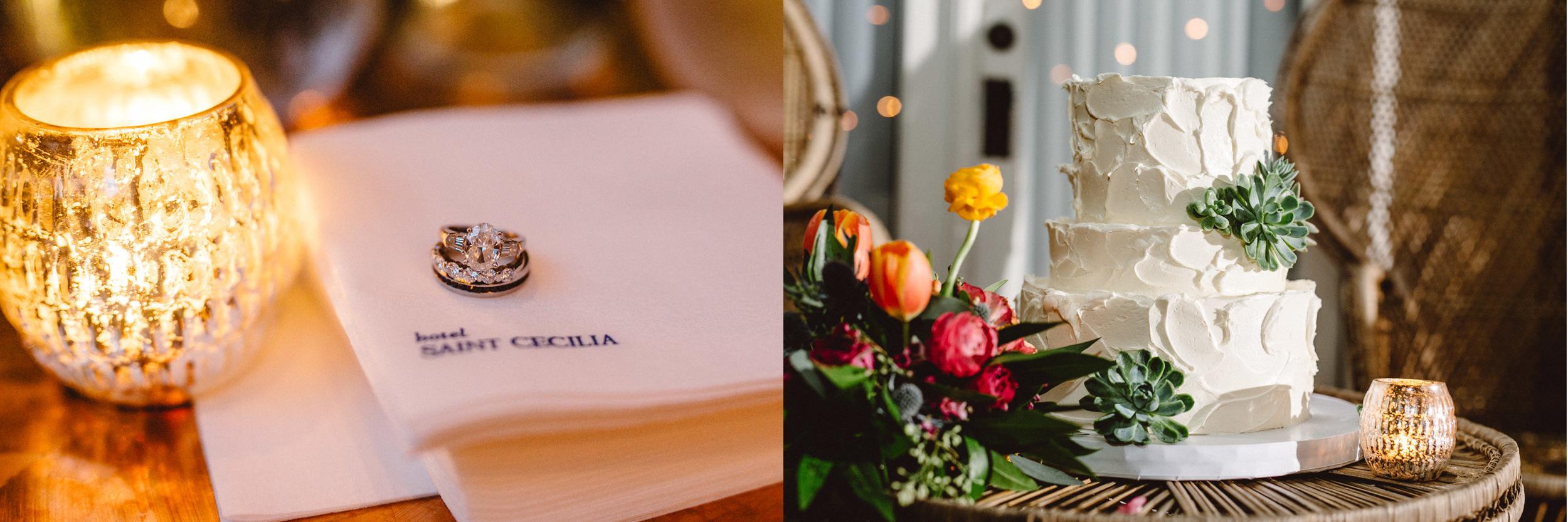 hotel st. cecelia wedding 17.jpg