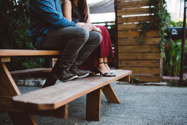butler park engagement session - s+m-12.jpg