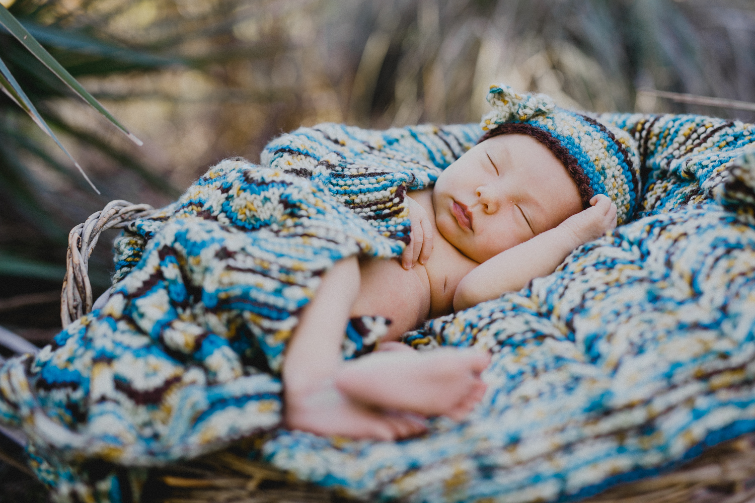 austin newborn photos - gaw-12.jpg