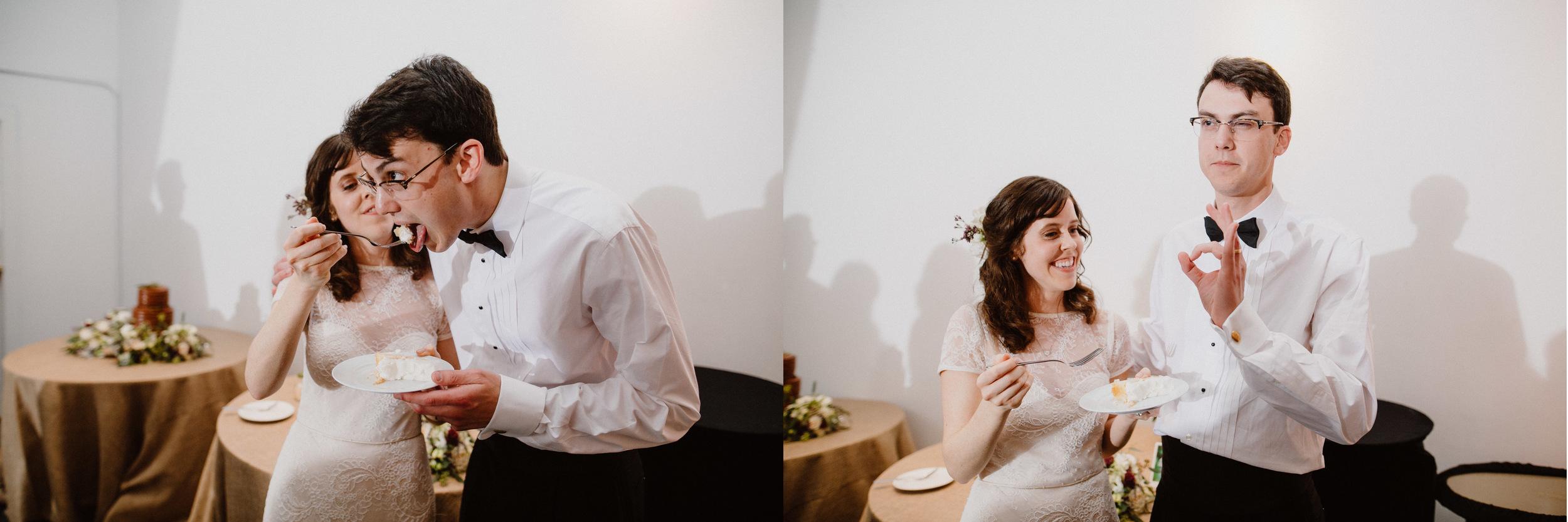 san antonio home wedding -6.jpg