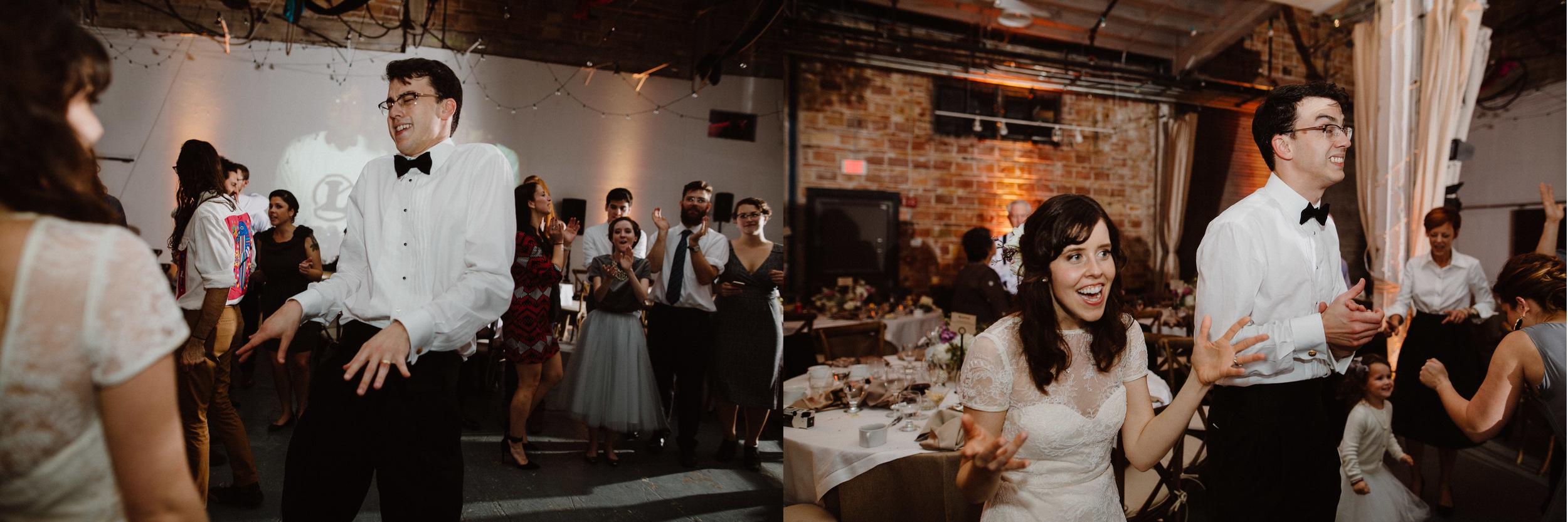 san antonio home wedding -7.jpg