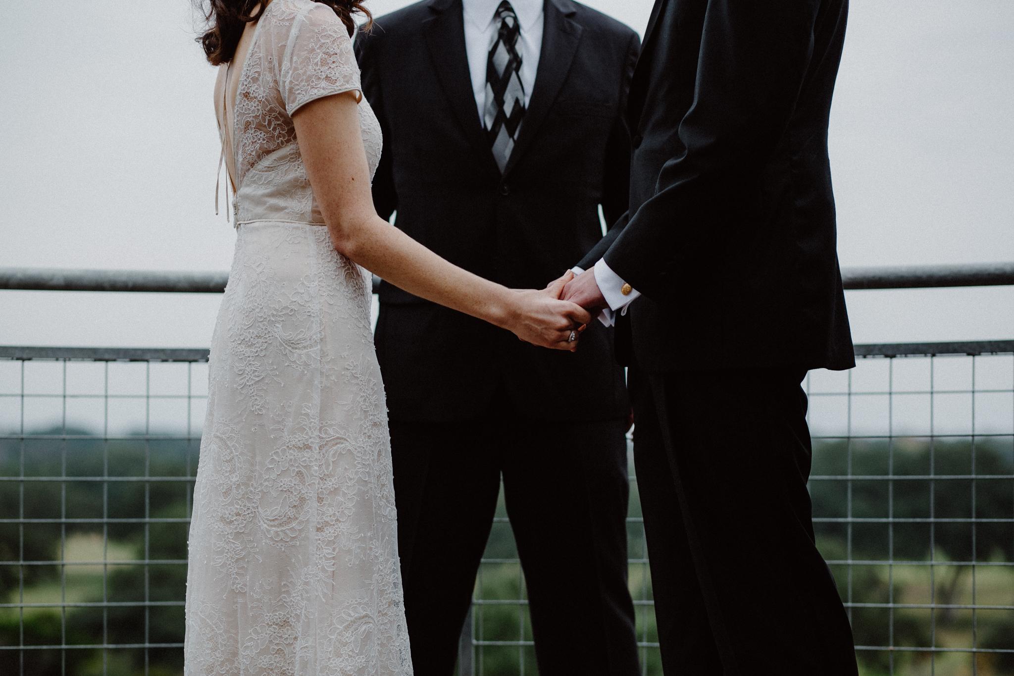 the brick wedding SA - T+H-337.jpg