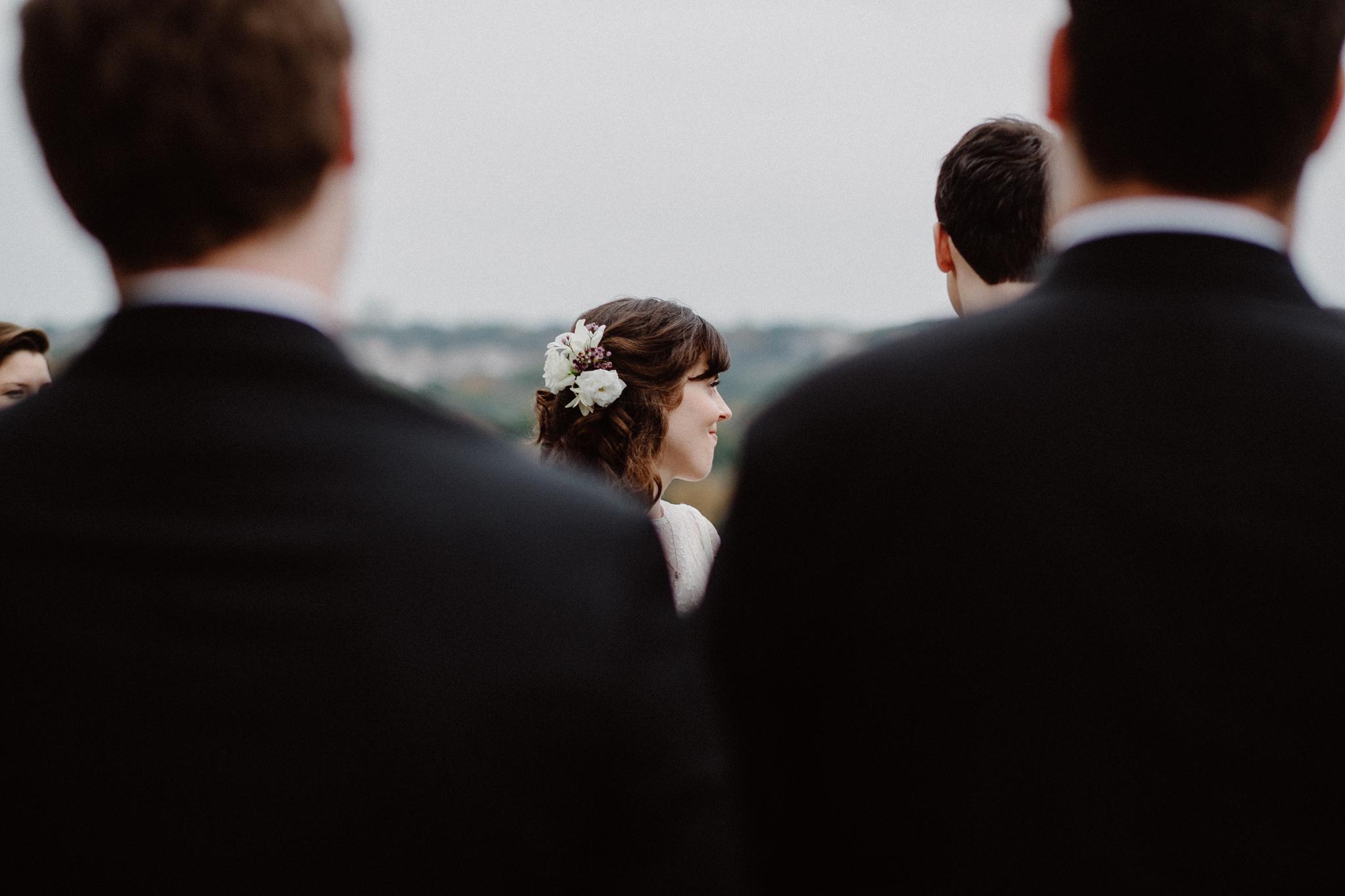the brick wedding SA - T+H-345.jpg