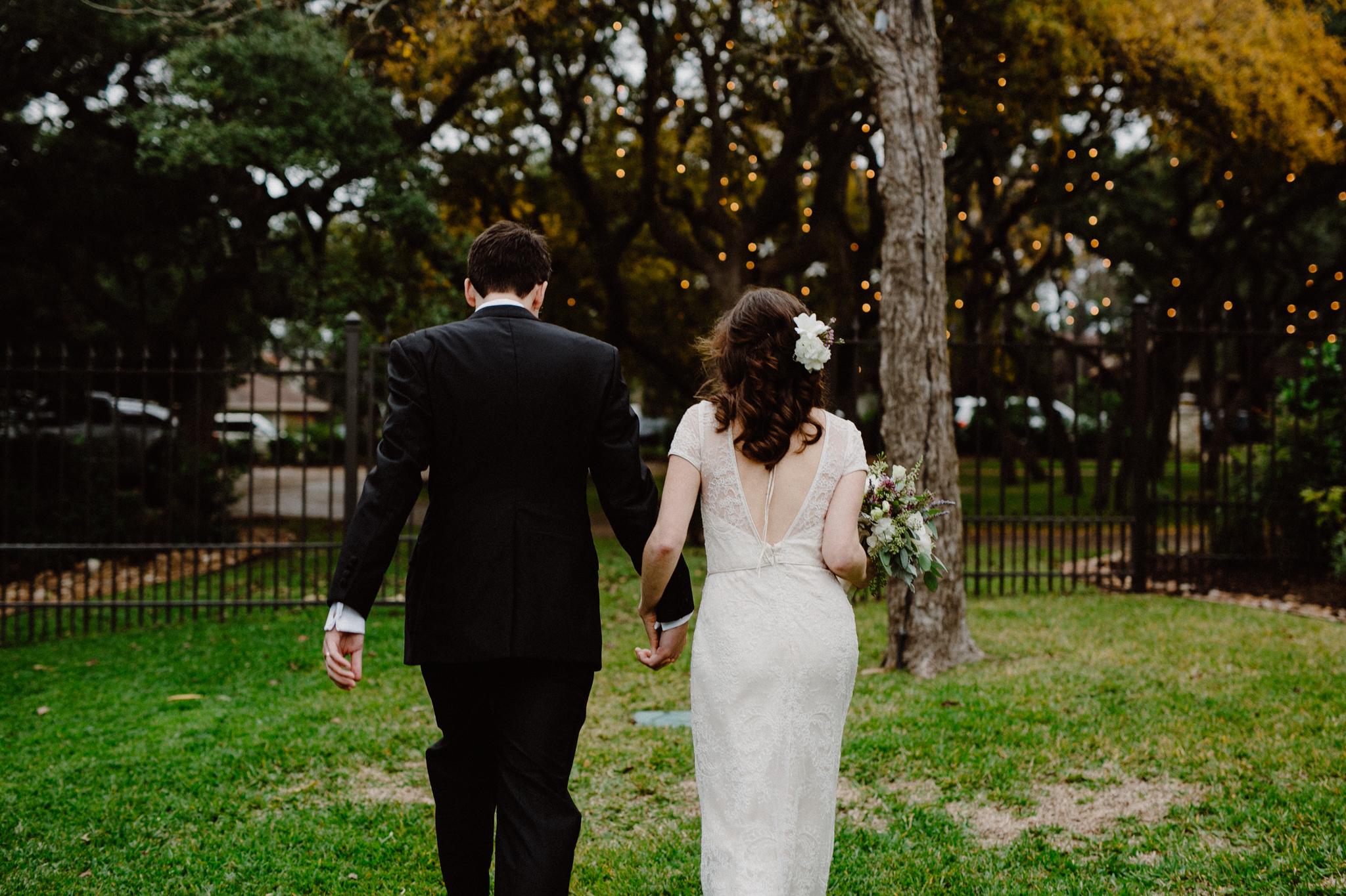 the brick wedding SA - T+H-394.jpg