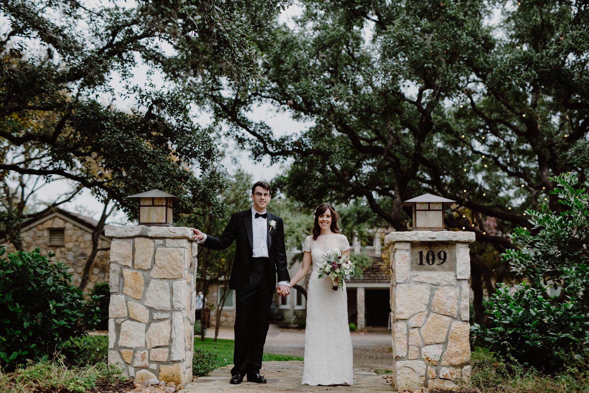 the brick wedding SA - T+H-403.jpg