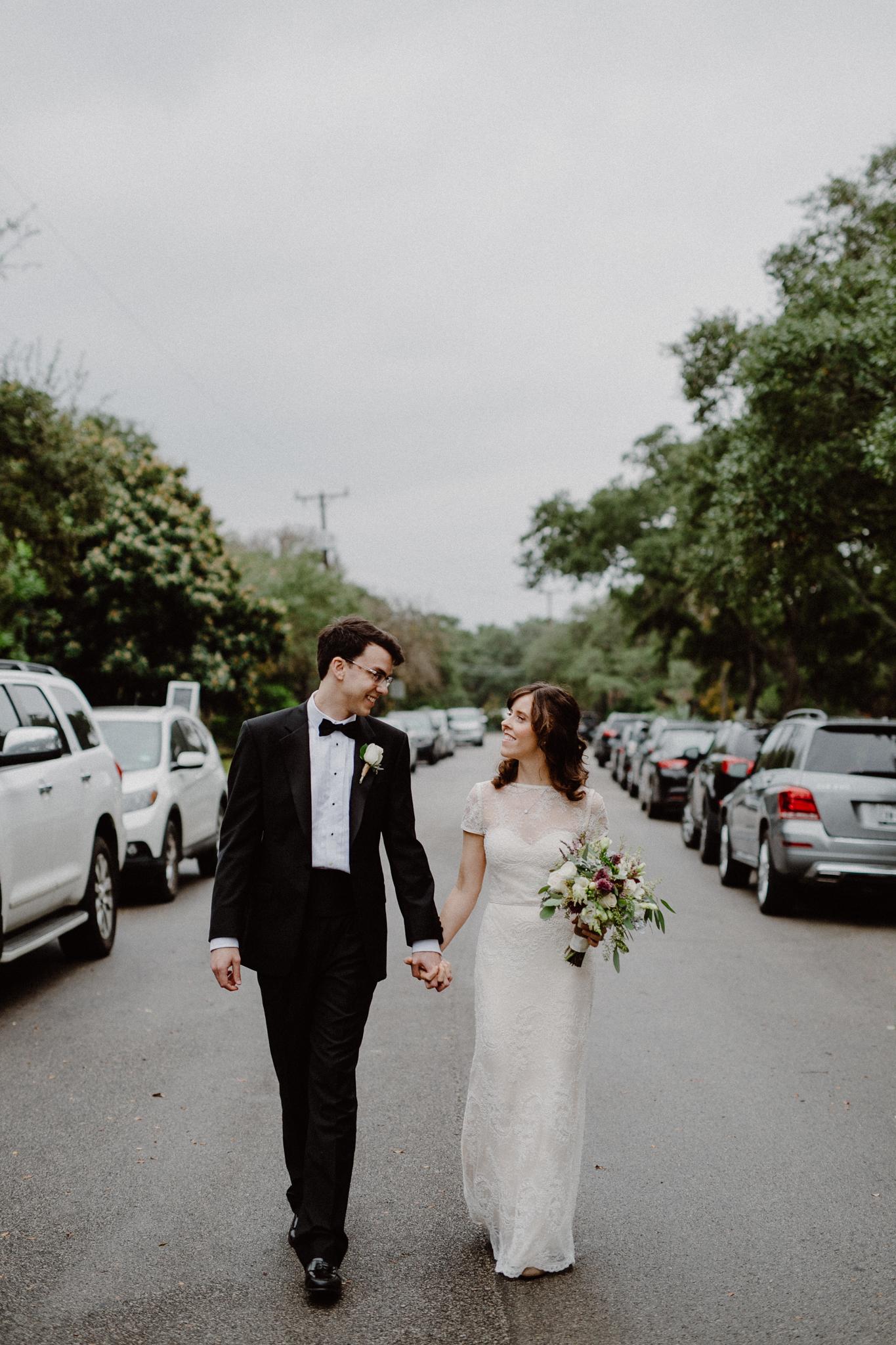 the brick wedding SA - T+H-408.jpg