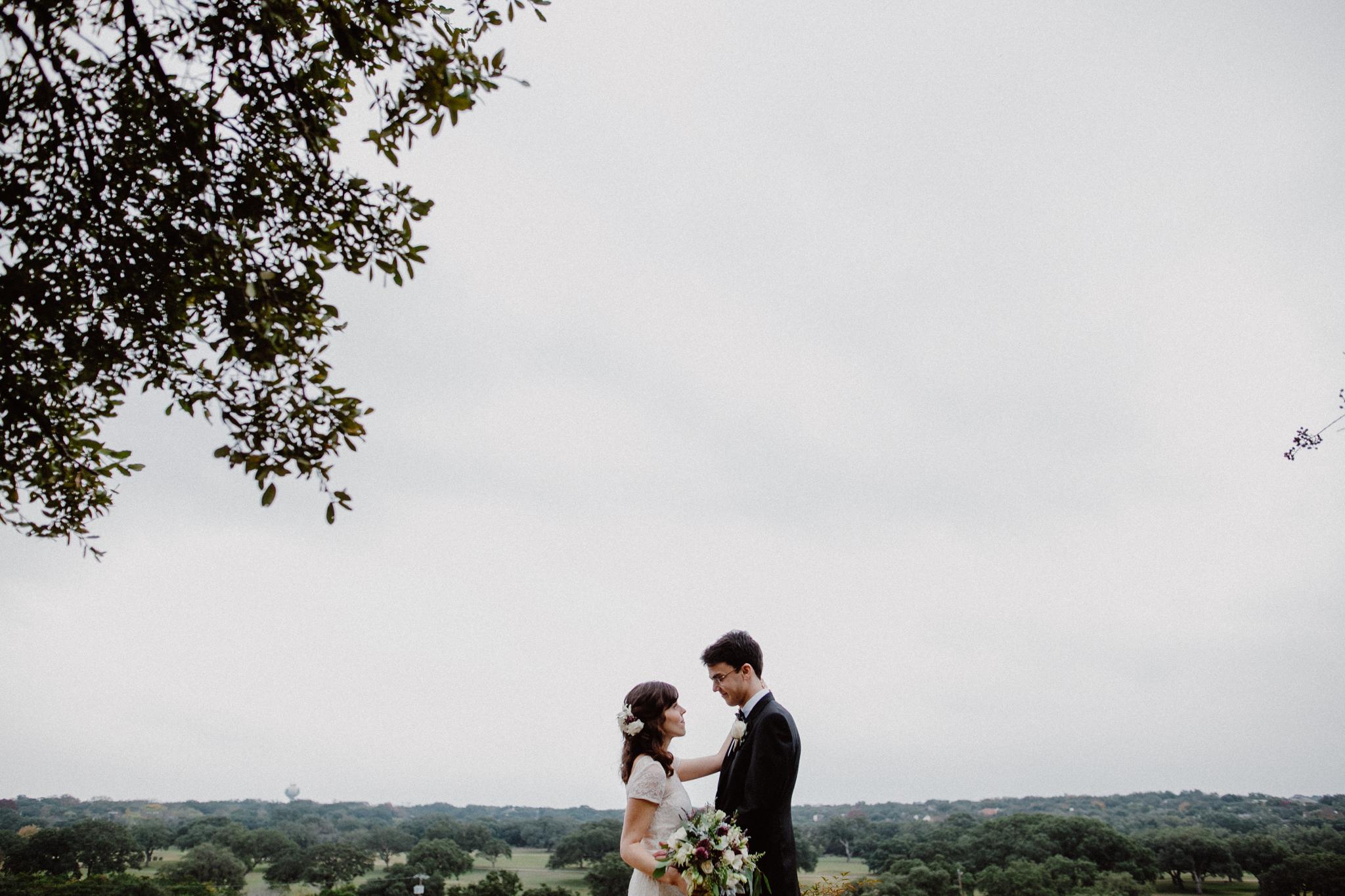 the brick wedding SA - T+H-437.jpg