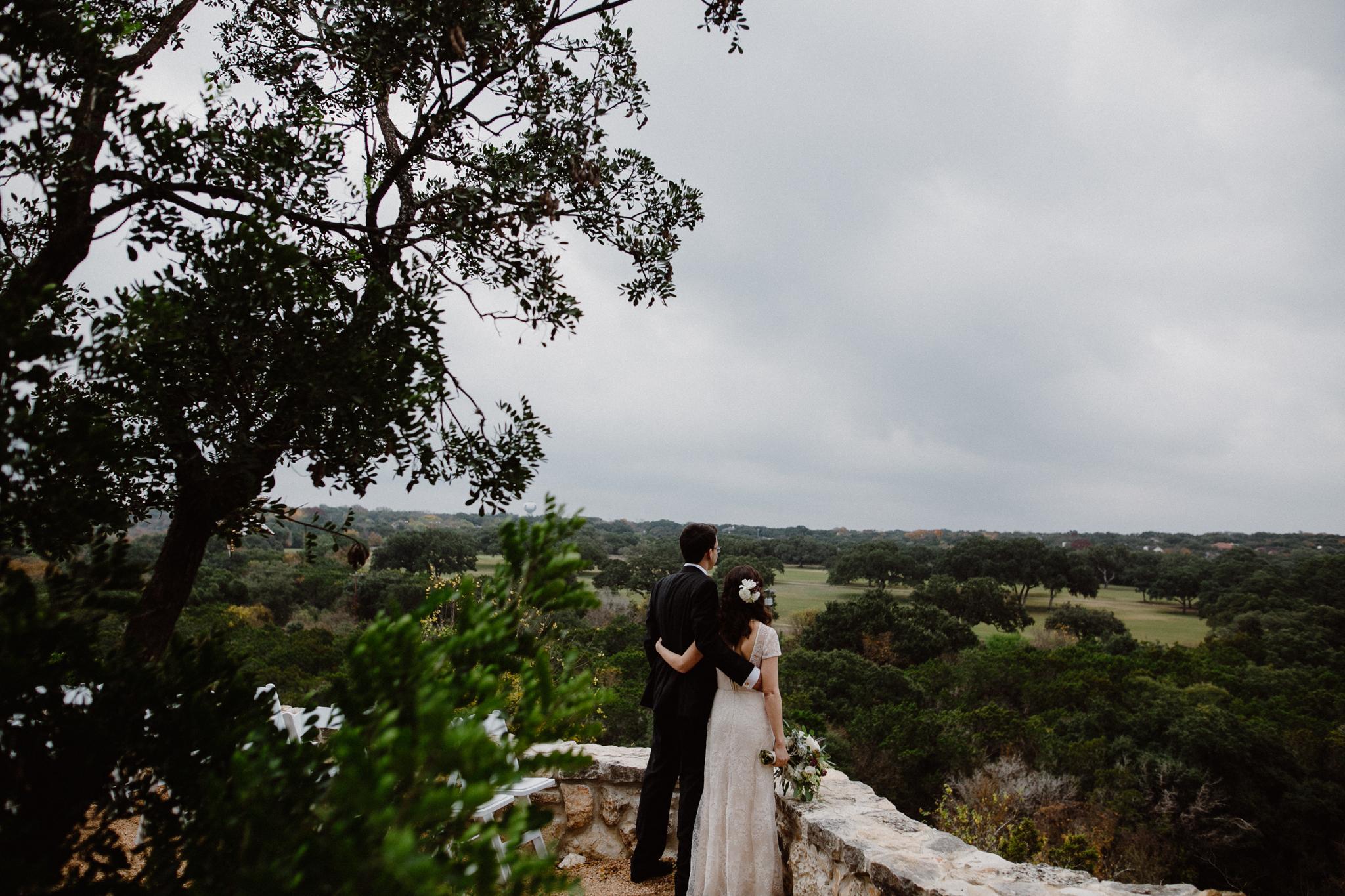 the brick wedding SA - T+H-465.jpg