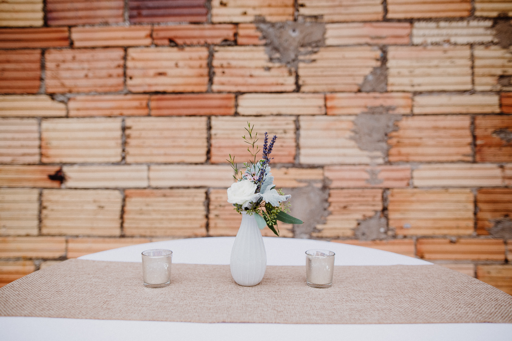 the brick wedding SA - T+H-481.jpg