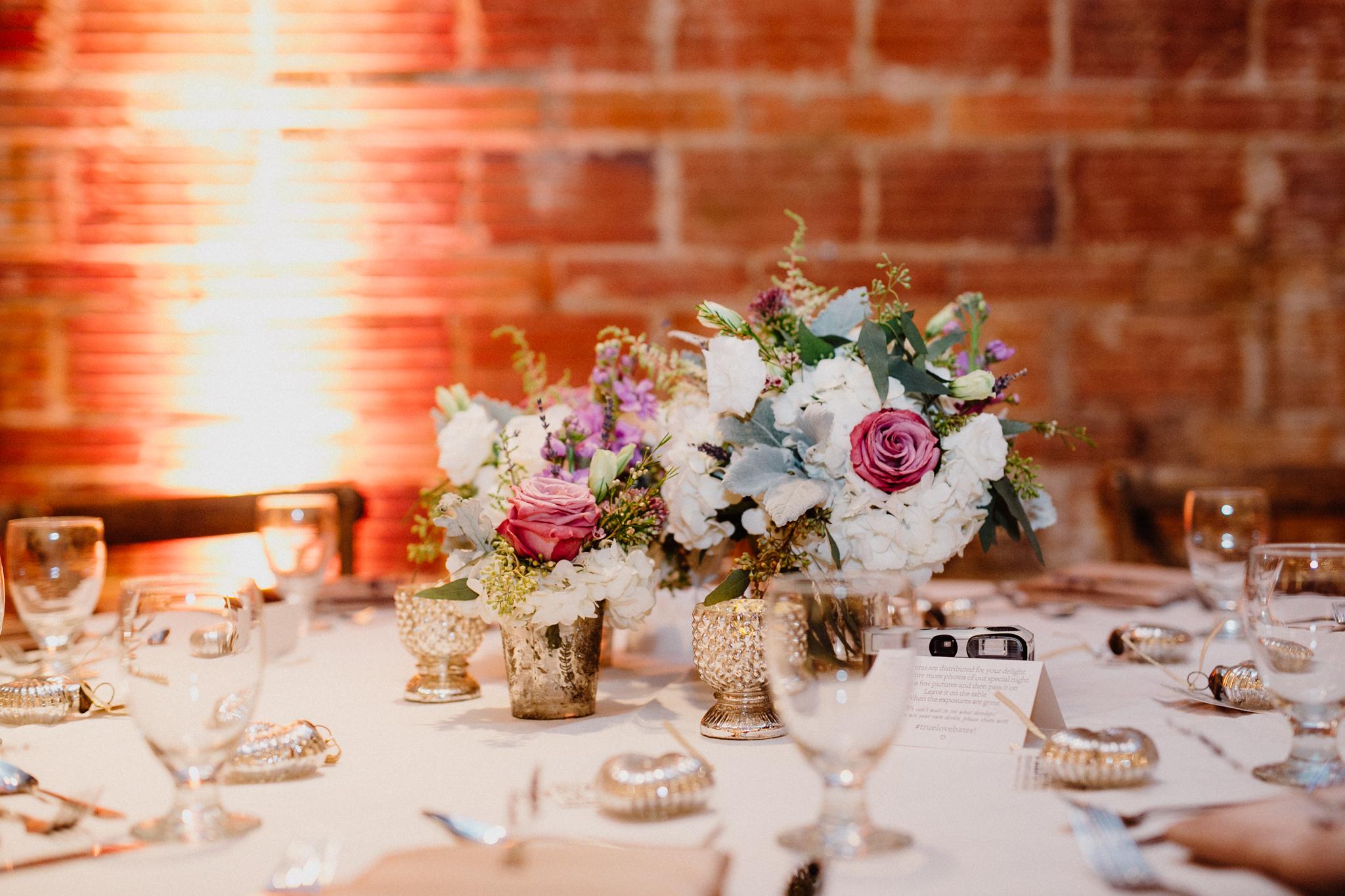 the brick wedding SA - T+H-509.jpg