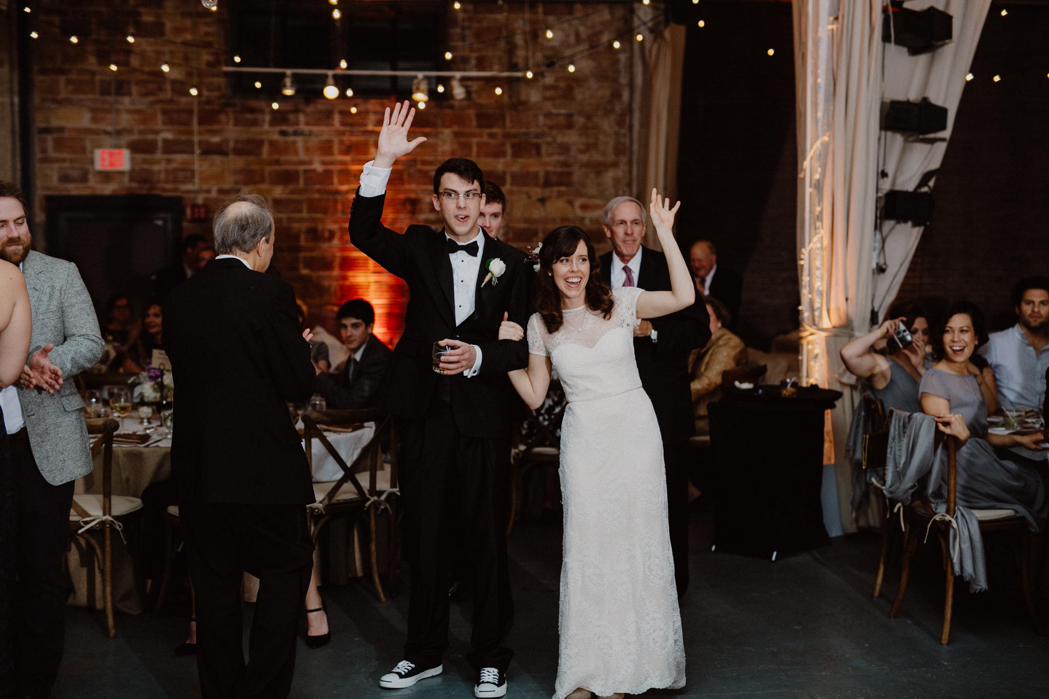 the brick wedding SA - T+H-572.jpg