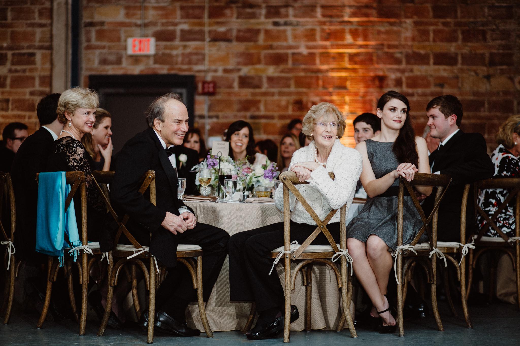 the brick wedding SA - T+H-575.jpg