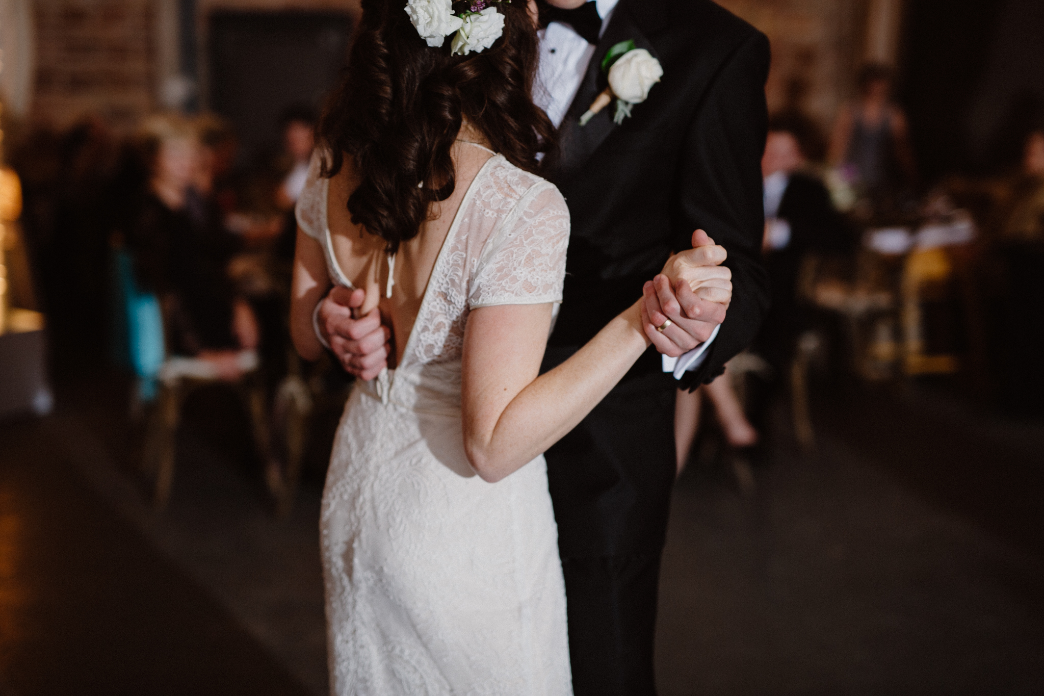 the brick wedding SA - T+H-610.jpg