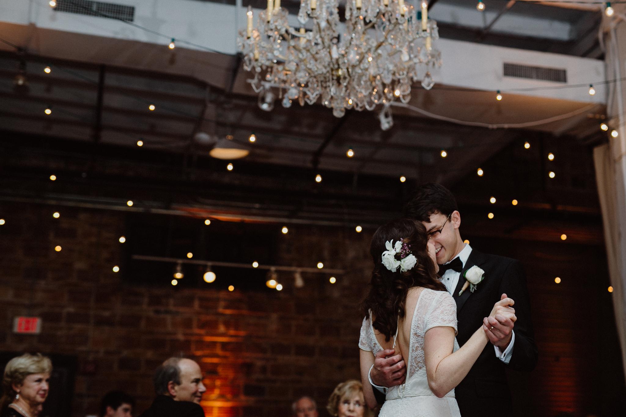 the brick wedding SA - T+H-617.jpg