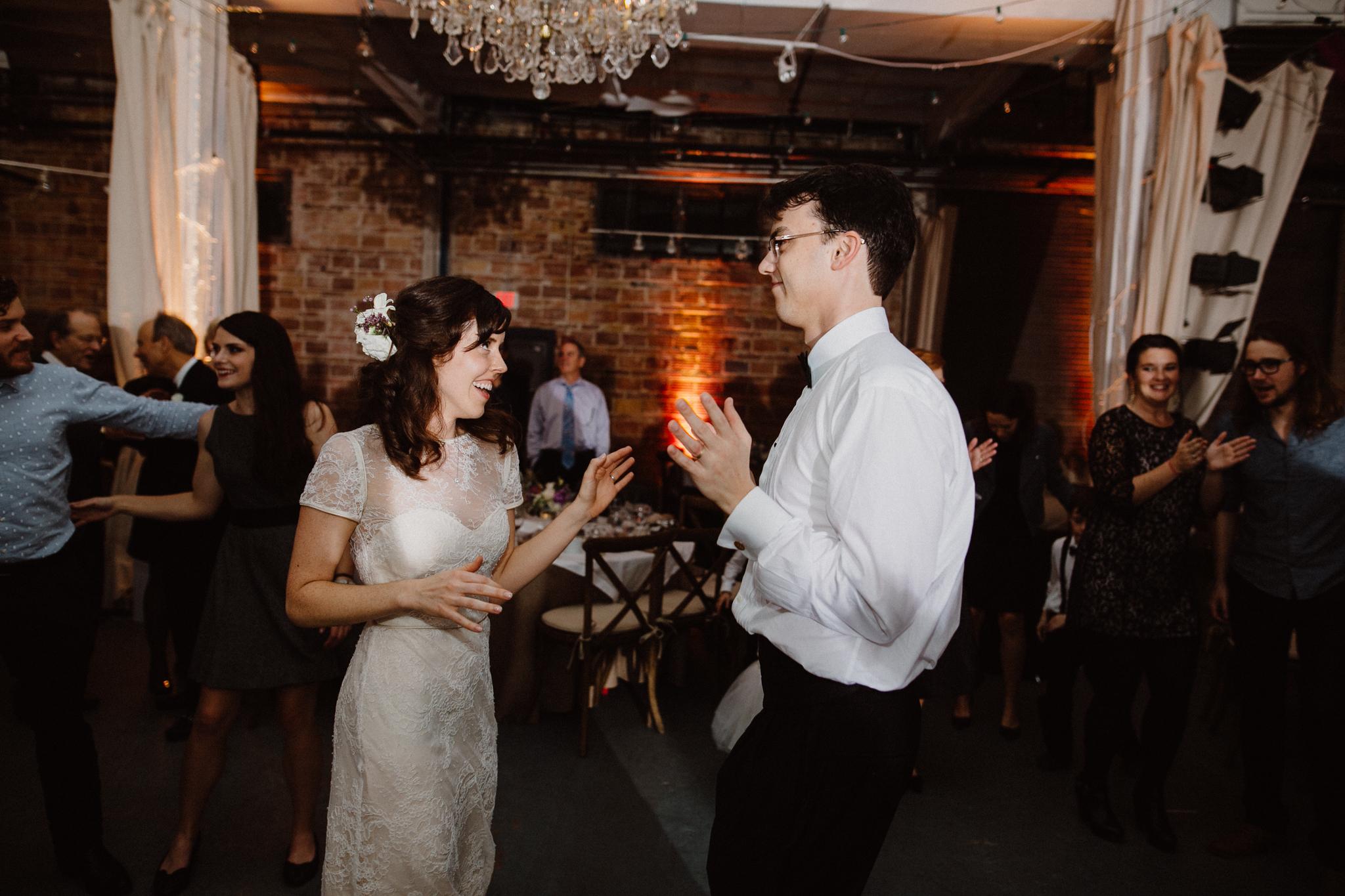 the brick wedding SA - T+H-803.jpg