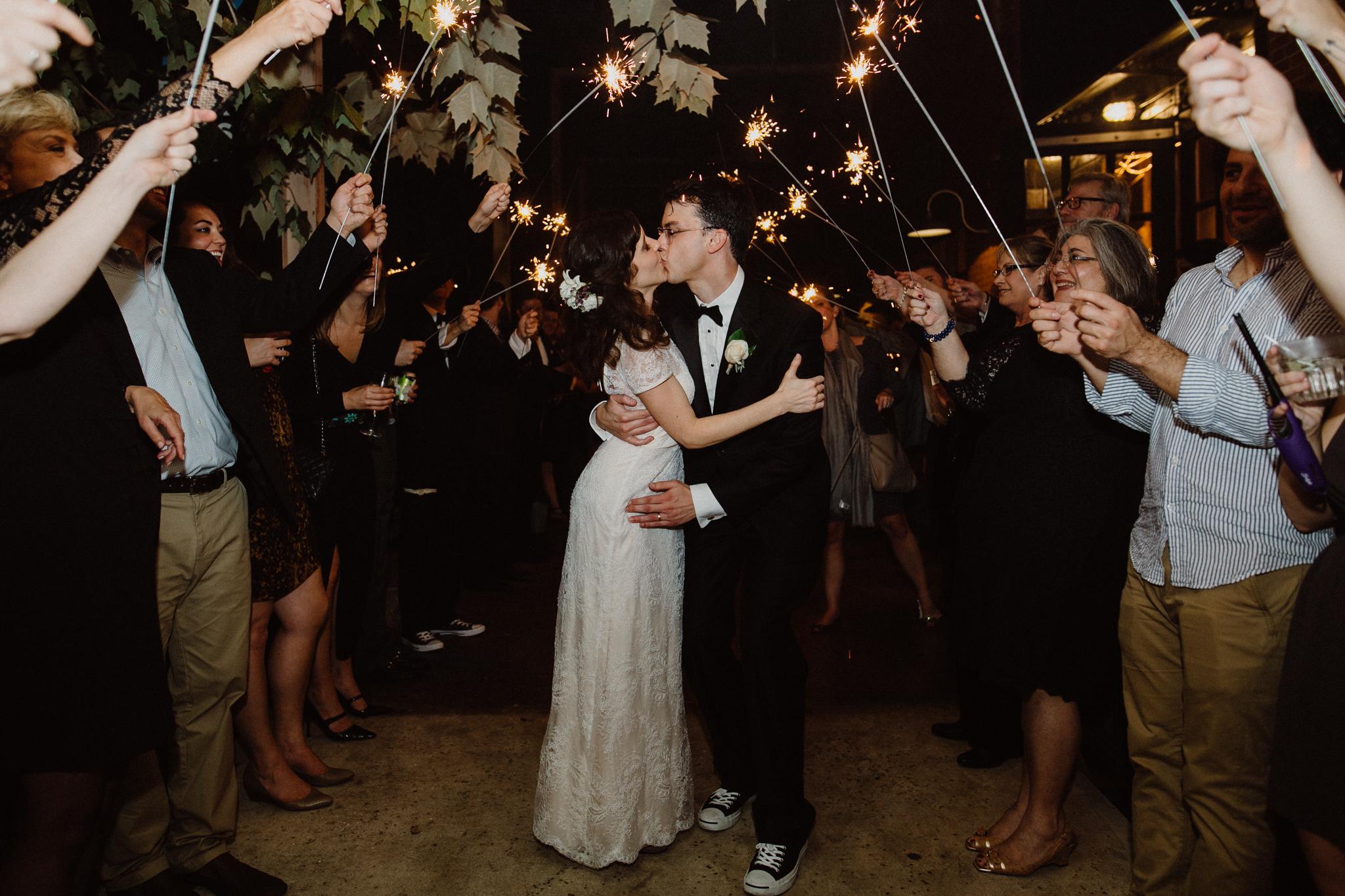 the brick wedding SA - T+H-846.jpg